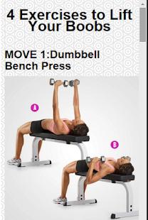 Fitness Center - náhled