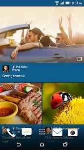 HTC Social Plugin – Facebook 8.00.752746 Latest MOD APK 2