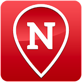 Nürnberg Shopping App