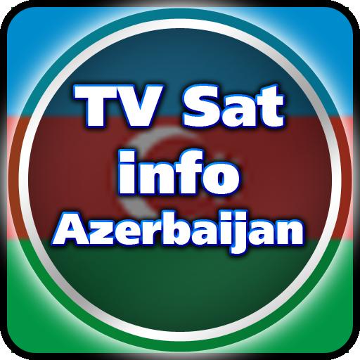 TV Sat Info Azerbaijan