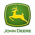John Deere - Collection icon