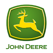 John Deere - Collection