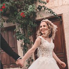 Wedding photographer Anıl Erkan (anlerkn). Photo of 14.03.2018