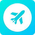 Cheap Plane Tickets icon