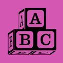 Bri's Beautiful Blessings icon