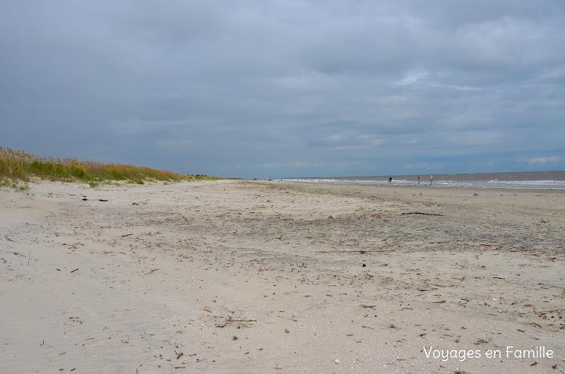 beach @ beach village