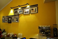 Art Blend Cafe photo 39