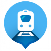Indian Railway - IRCTC & PNR Status