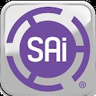 SAi Cloud icon