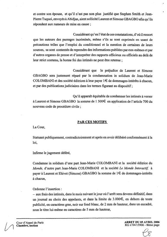 Procès-Gbagbo-contre-Le-Monde-8 (1)