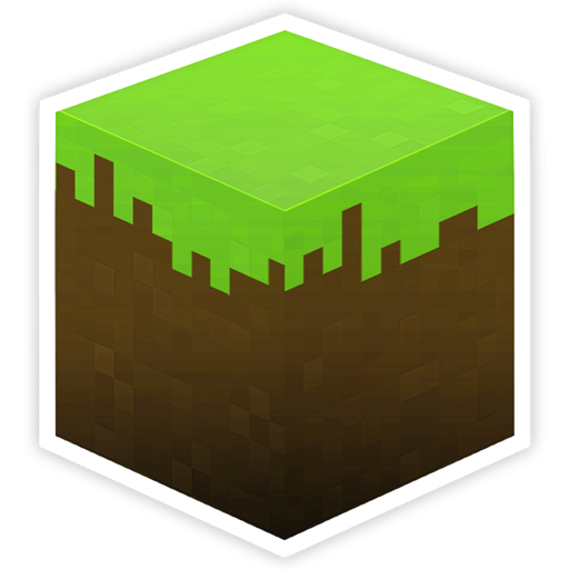 Build Craft Exploration