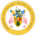 Ministry of Finance, Trade and Investment