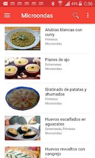 ¿Qué pongo hoy? - Recetas de cocina - náhled