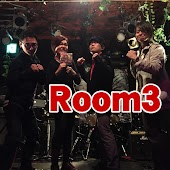 Room3 1st Release Collection