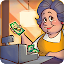 Idle Tycoon: Shopkeepers Icon