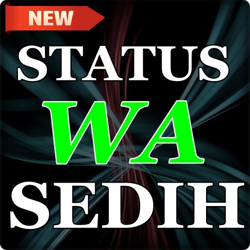 Status Wa Sedih Apk Latest Version 10 Download Now