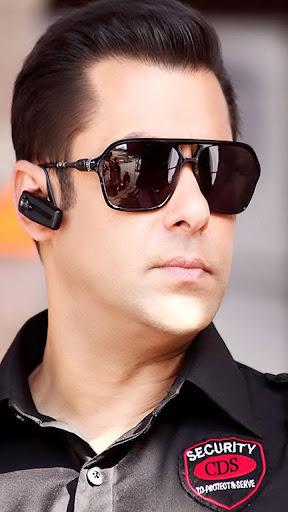 24+ Salman Khan Wallpaper Download