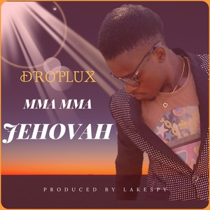 MMA MMA Jehovah Upload Your Music Free
