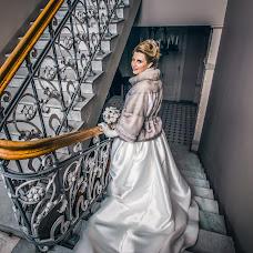 Vestuvių fotografas Laurynas Butkevicius (LaBu). Nuotrauka 27.03.2017