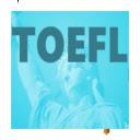 TOEFL 5000 Words in 120 Days