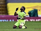 Everton prêt à faire des folies pour s'attacher les services d'un Français