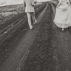 Wedding photographer Anna Dolgova (dolgova). Photo of 14.08.2015