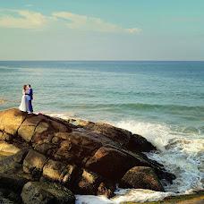 Wedding photographer Mikhail Borisov (Borisovm). Photo of 12.03.2015