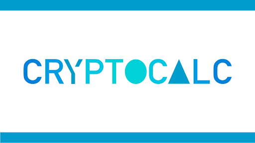 CryptoCalc game (apk) free download for Android/PC/Windows screenshot