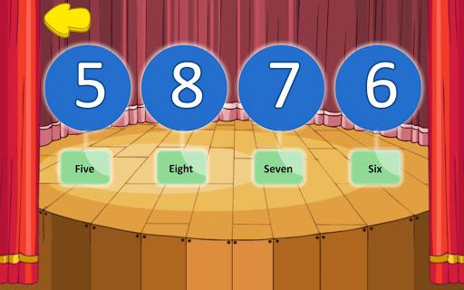 玩免費教育APP|下載Little Genius (Lite) app不用錢|硬是要APP