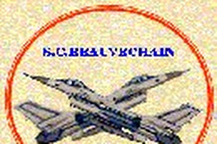 [Bra] Les Aviateurs accrochent le leader