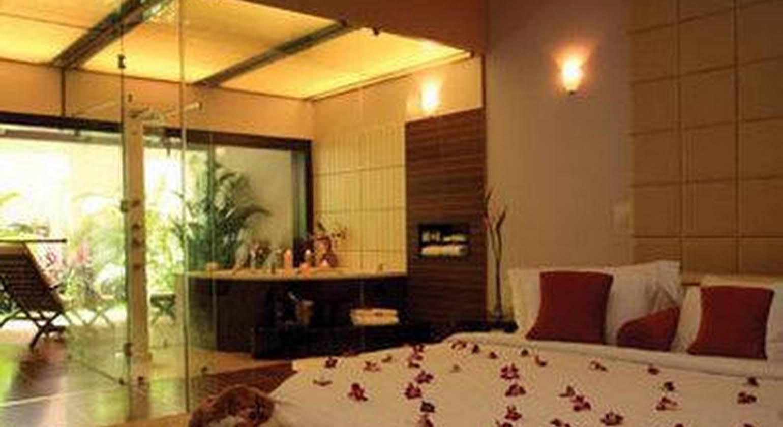 Celestia Suites at Leonia