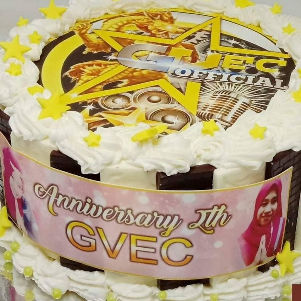Kue Ulang Tahun Surabaya Toko Kue Ulang Tahun
