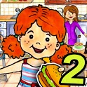 Trick My PlayHome Plus 2 - Games icon