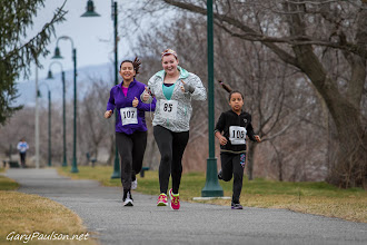 Photo: Find Your Greatness 5K Run/Walk Riverfront Trail  Download: http://photos.garypaulson.net/p620009788/e56f72e22