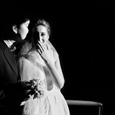 Wedding photographer Yuriy Rudakov (Vitriolvm). Photo of 27.02.2014
