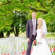 Wedding photographer Artem Kolbasov (Artyfoto). Photo of 30.08.2015