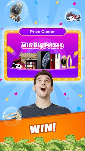 Lucky Toss 3D - Toss & Win Big apklade screenshots 1