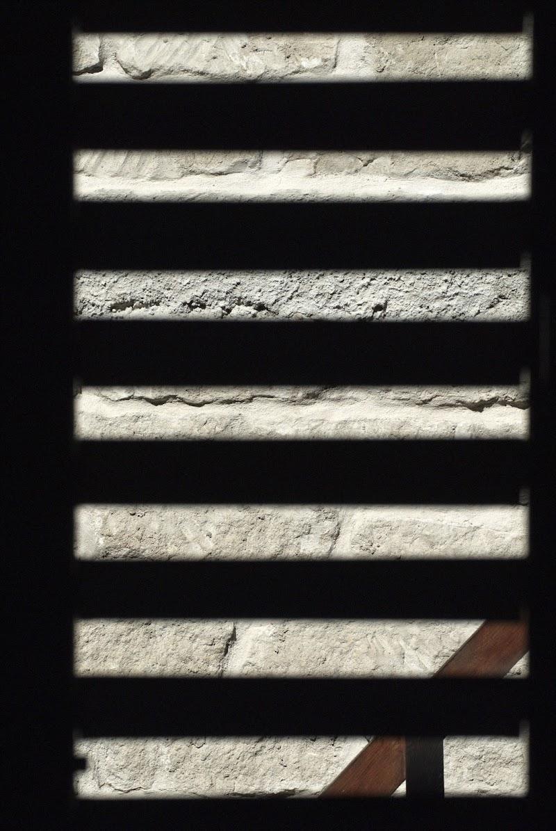 Alla finestra di -Os-