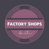 Factory Shops SA