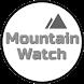 登山時計 (Mountain Watch, M-Watch)