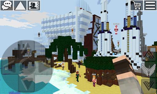 WorldCraft : 3D Build & Craft 2.9 {cheat|hack|gameplay|apk mod|resources generator} 3