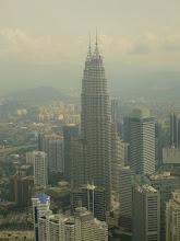 Photo: ...na Kuala Lumpur
