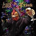 Luck & Drink ( El Pollo ) icon