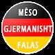 Download Mëso Fjalë Gjermanisht For PC Windows and Mac
