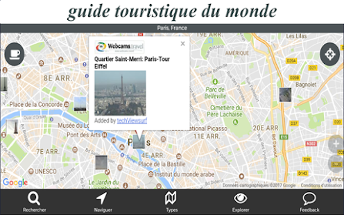 World Earth Live Maps Guide Android Apps On Google Play - Google earth live map world