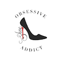 Obsessive Shoe Addict