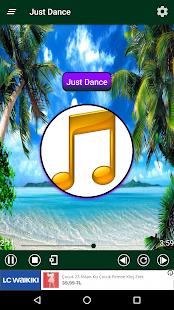 Download Lady Gaga Best Songs 2019 offline playlist For PC Windows and Mac apk screenshot 21
