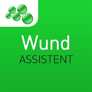 Wund Assistent
