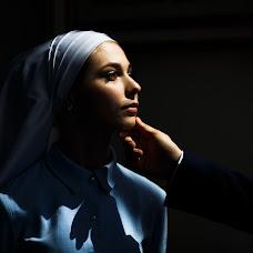 Wedding photographer Aleksey Cibin (Deandy). Photo of 28.06.2018