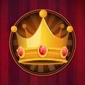 Mini Casino Slots icon